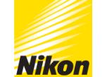 Nikon Instruments Inc.