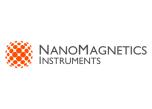 NanoMagnetics Instruments